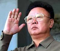【北朝鮮】デノミ失敗で責任者銃殺のサムネイル画像