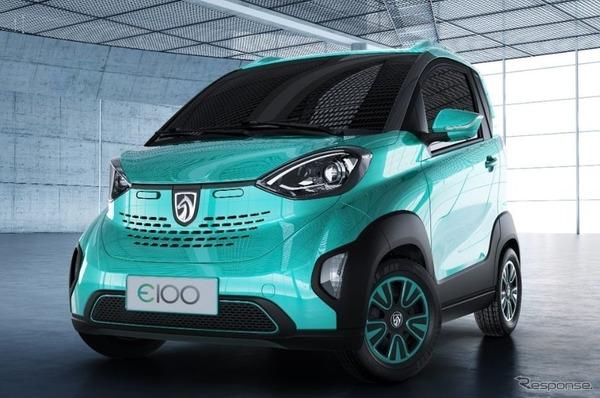 中国「世界最高の自動車メーカーと電池技術を持つ日本がなぜEVで遅れをとってしまったのか?」 クスクスのサムネイル画像