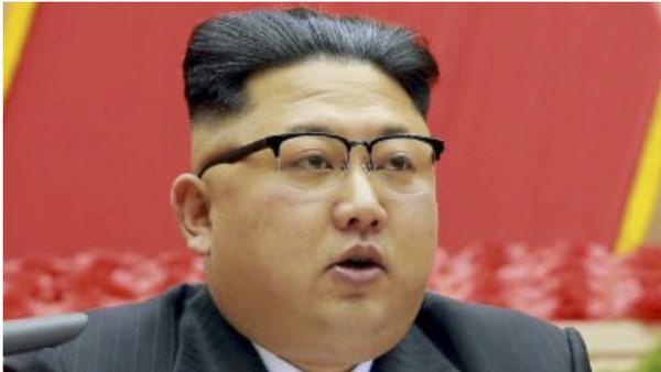 【速報】北朝鮮がプルトニウム生産再開か のサムネイル画像