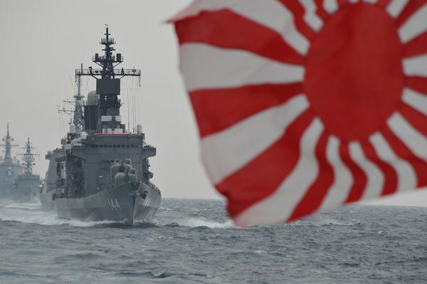 米専門家「戦争や略奪によって大国化した欧米や日本に中国を説教する資格は無い」のサムネイル画像