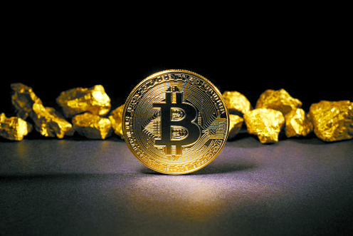 【悲報】日本人、韓国で仮想通貨を売り金塊を大量購入 → 空港で摘発されてしまうwwwwwwwwwwwwwwwのサムネイル画像