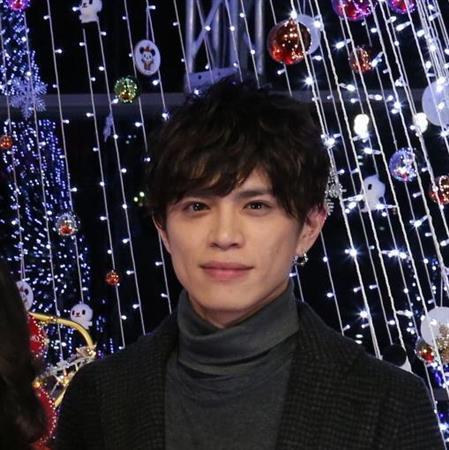 俳優の山本裕典さん、事務所の契約内容に違反して契約終了wwwwwwwwwwwwwwのサムネイル画像