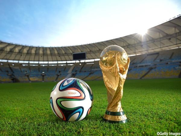 2022年サッカーW杯は日本開催!? アラブ諸国がカタールと国交断絶でのサムネイル画像