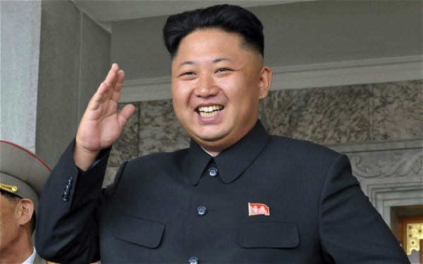 【悲報】Q、朝鮮半島で戦争が起きたとして、一番被害をうけるのは? → 北朝鮮「日本」のサムネイル画像