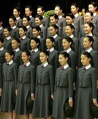 宝塚の同期生に「万引き」の濡れ衣着せられ退学後提訴→「卒業資格認めるが歌劇団入団不可」のサムネイル画像