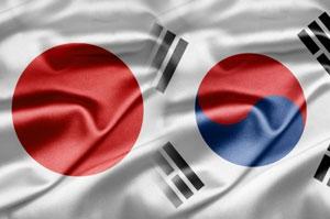 【悲報】日韓関係最悪の局面へ、もうこれ戦争しかねぇだろ・・・のサムネイル画像