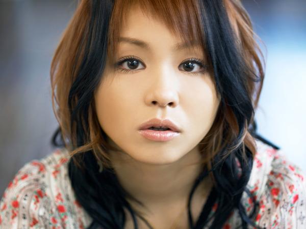 【日本中が注目】熱愛報道のmisono、今夜自らの口で報告へwwwwwwwwwwwwwwwのサムネイル画像