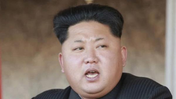 【悲報】北朝鮮、事前通告無しの先制攻撃を明言wwwwwwwwwwwwwwwのサムネイル画像
