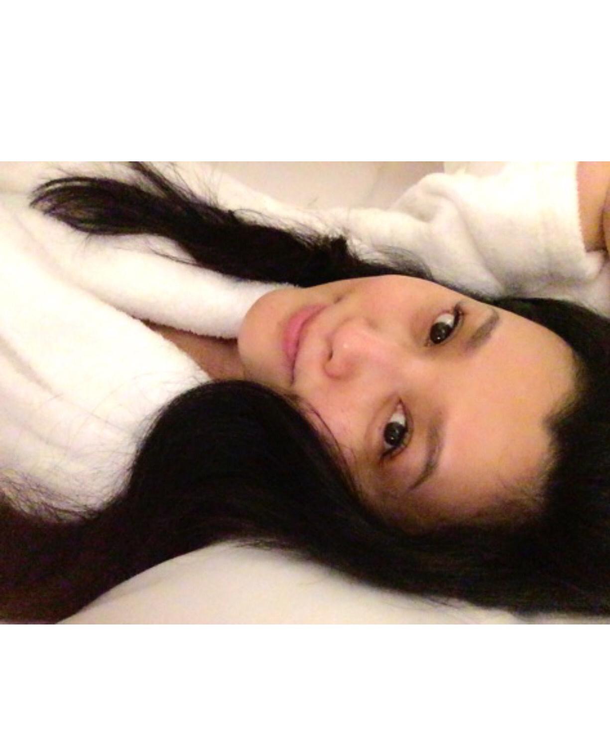 藤原紀香 (45)おっぱいの谷間&お風呂上がりのすっぴん公開に称賛の声のサムネイル画像