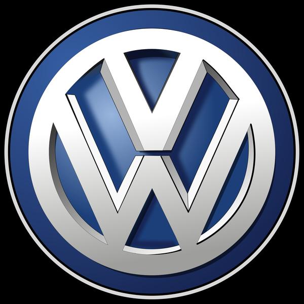 独政府、VW不正2011年に認識か?のサムネイル画像