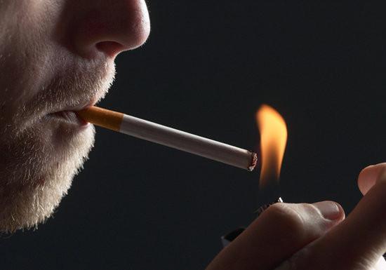 【東京都】「自宅禁煙」条例が波紋…過剰なタバコ・バッシングに喫煙擁護派が反論wwwwwwのサムネイル画像