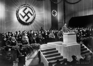 【衝撃】アスペルガー医師、ナチスの「安楽死プログラム」に積極的に協力していたことが判明・・・のサムネイル画像