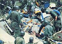 「これからは日本語で話して頂いて結構ですから」 日航123便墜落事故のあの管制官 当時を振り返るのサムネイル画像