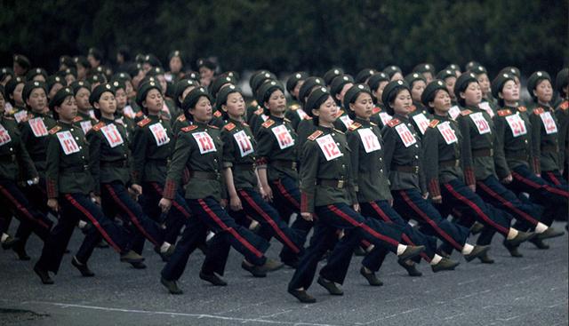 【韓国】安倍首相、平昌五輪開会式前に「日韓首脳会談」を行う模様wwwwwwwwwwwwのサムネイル画像
