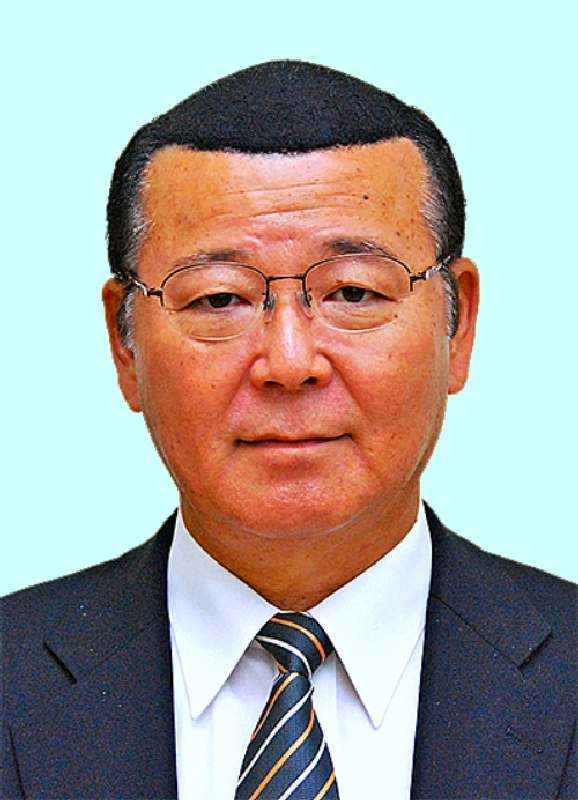 【沖縄】町長選に再選した男性の髪型wwwwwwwwwwwwwwwwwのサムネイル画像