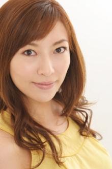 美人すぎる元モデルの大阪市議のサムネイル画像