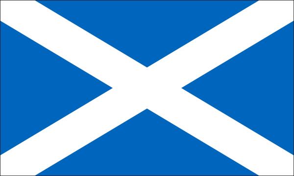 スコットランド首相「イギリスむかつくから独立するわ、じゃあなwwwwwwwwwwww」のサムネイル画像
