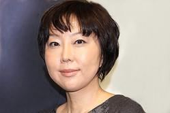 【パヨク】室井佑月「破片が飛んできて、迎撃も危ないってことですよね」北朝鮮のICBM迎撃に疑問を呈すwwwwwwwwwwwwのサムネイル画像