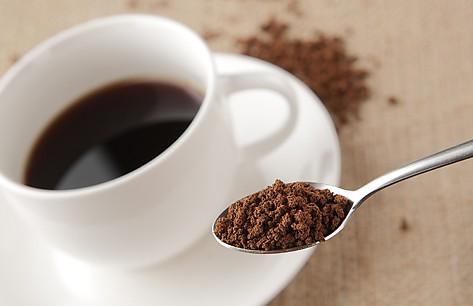 【クローズアップ現代】カフェイン中毒、相次ぐ救急搬送・・・