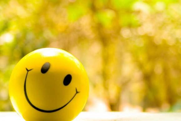 世界の幸せな国ランキングが話題にwwwwwwwwwwwのサムネイル画像