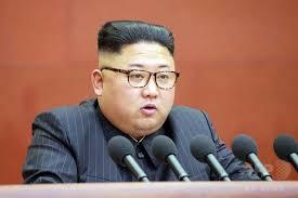 【北朝鮮】金正恩「もう早朝にミサイル撃たないから、文大統領は睡眠を妨げられずに済むよ!」のサムネイル画像