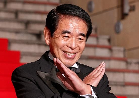 【衝撃】下村元文科相「日本のメディアは、日本国家を潰すために存在しているのか?」 のサムネイル画像