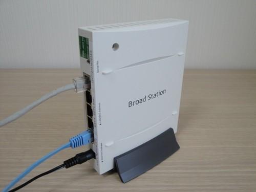 【朗報】日本はルーター経由のインターネット接続が主流なため、マルウェアの被害が少なかった模様wwwwwwwwのサムネイル画像