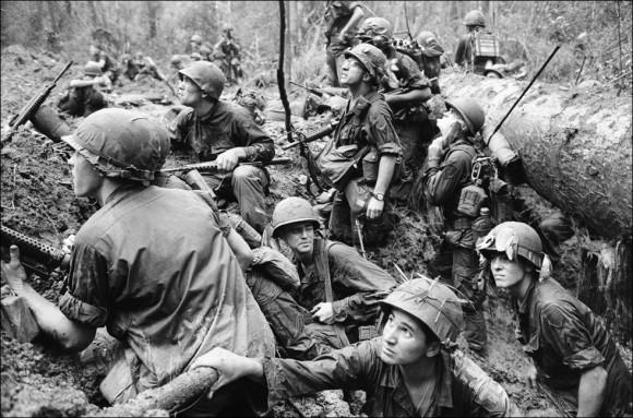 「戦争は怖いイメージ。やってはいけないこと」← じゃあ日本が攻められたらどうすんの?のサムネイル画像