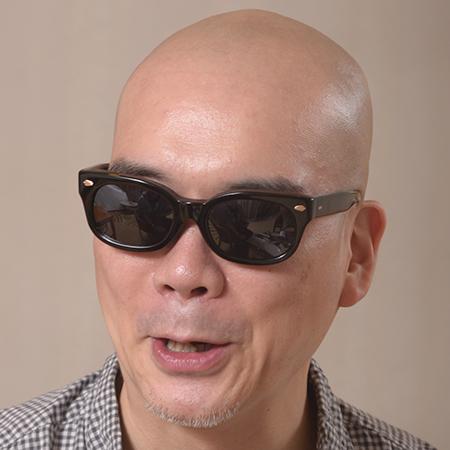 【テレビ】宇多丸、性格は顔に出る説について「なんにも人間のことを分かっていないヤツだと思う」 のサムネイル画像