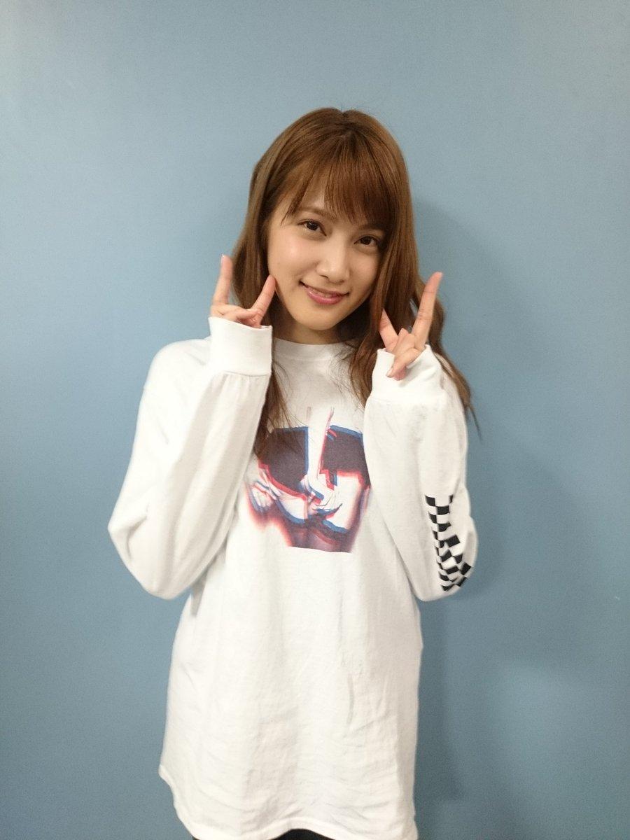 【戦慄】AKB48入山杏奈、メキシコ留学を発表!!!→ 不安の声殺到wwwwwwwwwwwのサムネイル画像