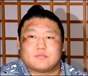 【大相撲】貴ノ岩「示談に応じる気持ちになれない」 のサムネイル画像