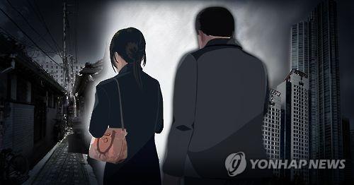 【裁判】韓国人、求人面接の女性12人に睡眠薬を飲ませて性暴行 → その結果・・・のサムネイル画像