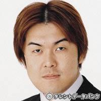 【悲報】ネットでとんねるず再評価 → 土田晃之「もっと早く言え」 のサムネイル画像