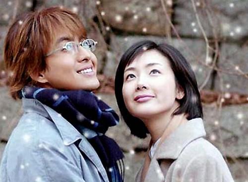 中国人 韓流ドラマと現実の韓国のギャップに絶望wwwwwwwwwwwwwのサムネイル画像