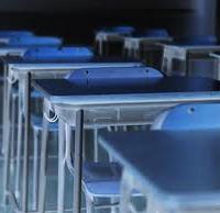 【ふふぅふ~】 全ての教師、男子生徒へのいじめ「認識せず」…自殺直後に調査のサムネイル画像