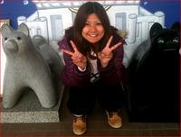 Twitterで『0円で日本一周の女子大生』はとんでもないおさせだった!!のサムネイル画像