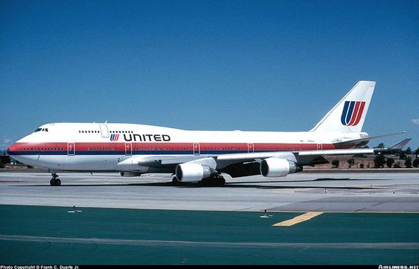 【悲報】米でやばい強風 → 飛行機に乗っていたほぼ全員がヤバい事態にwwwwwwwwwwwwのサムネイル画像