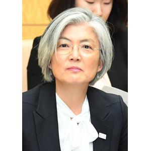 【驚愕】韓国も10億円を用意 → 日本側と取り扱いを協議へwwwwwwwwwwwwwwwのサムネイル画像