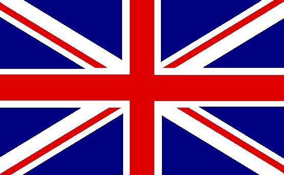 【イギリス】菜食主義者 「新紙幣に牛の油が使われてる!ふざけんな!」 え、菜食主義者って紙幣食うの?のサムネイル画像
