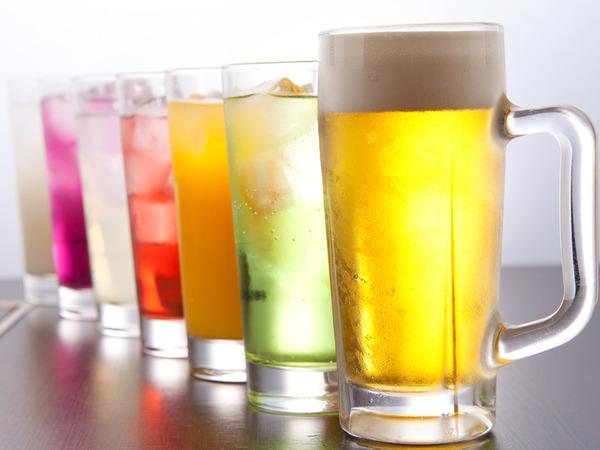 【おそロシア】酒代わりにアルコール度数の高い化粧品を常飲→化粧品の偽物が出回り25人死亡17人重体wwwwwwwwwwwwwwwwwwwのサムネイル画像