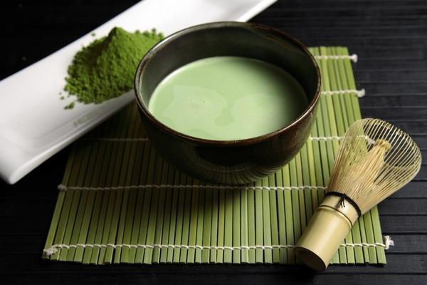 韓国メディア「茶道は朝鮮半島に影響を受けた。漢字と仏教も韓国から来た。」と報じるwwwwwwwwwwのサムネイル画像