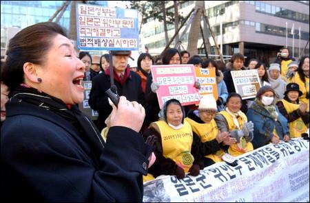【訃報】元民主党副代表の岡崎トミ子さん死去・・・のサムネイル画像