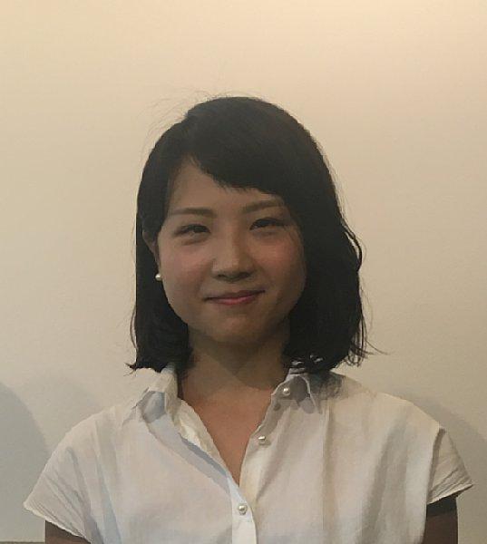 【衝撃】朝日新聞、出会いビジネスに参入 「朝日だから安心・安全」 のサムネイル画像
