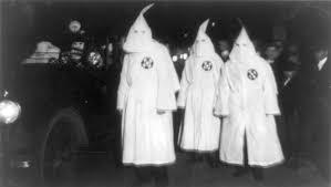 KKK「このままでは白人が滅んでしまう」→ 集会を公開へwwwwwwwwwwのサムネイル画像