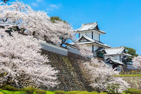 石川県「派遣社員のみなさん、石川に移住して正社員になりませんか?」のサムネイル画像