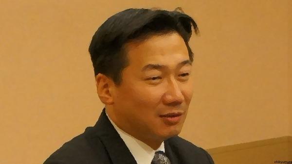 【森友学園】福山哲郎氏「籠池さんが100万円貰ったことを事実だと言ってませんからね。絶対、誤解しないでくださいね!」のサムネイル画像