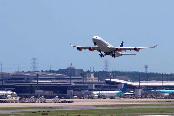 大田区「羽田空港があるのに観光客が少ない…。クーポンあげるから立ち寄って」のサムネイル画像