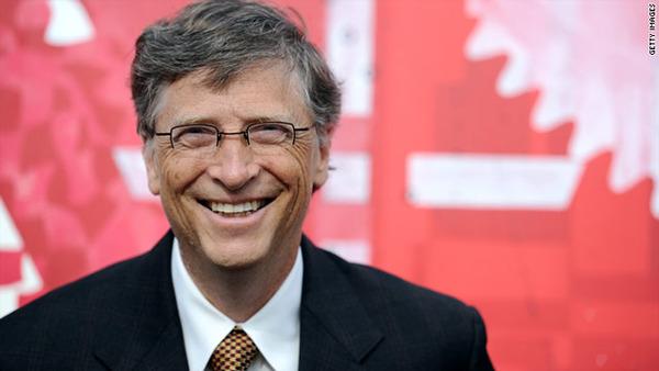 【悲報】ビル・ゲイツ「将来、銀行は必要なくなる」→ その理由wwwwwwwwwwwww のサムネイル画像