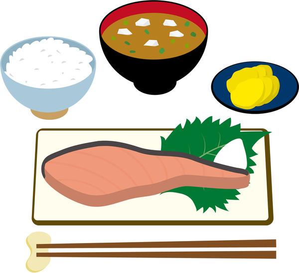 朝食を抜くと寿命が延び健康になるらしいwwwwwwwのサムネイル画像