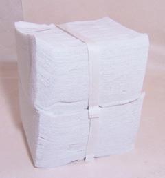 トイレ紙もらえず手で拭いた、痔の受刑者が刑務官を告訴のサムネイル画像